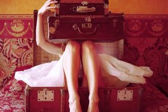 la maleta im-perfecta. comcadadia.com