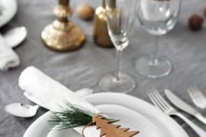 La taula de Nadal