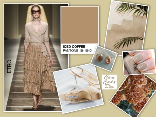 PRIMAVERA 2016 - ICED COFFEE 15-1040 - COMCADADIA